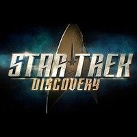 Két és fél perc a Star Trek: Discovery-ből