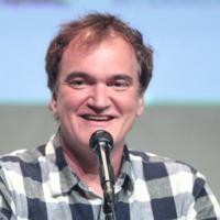 Tarantino ismét a Star Trek mozijáról nyilatkozott
