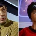 Star Trek a magyar éterben
