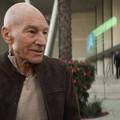 """A """"Picard"""" az új Star Trek - és a régi is"""