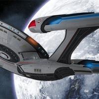 Bemutatom a Star Trek Uncharted sorozattervét