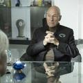 Megérkezett a Picard sorozat Comic Con előzetese