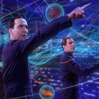 Mi lett volna ha: szereplők a Star Trek előtt