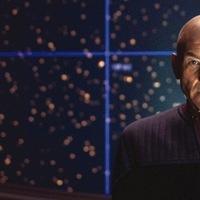 Alex Kurtzman elárulta, hogy mi gyakorolja a legnagyobb hatást Picard életére az új sorozatban