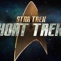 Október negyedikétől indul a Discovery minisorozat – videó!