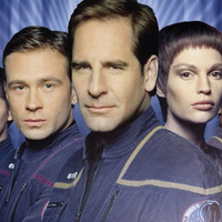 Star Trek a tévében – szeptember