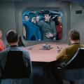 Star Trek a tévében – október
