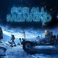 A For All Mankind vezet a Star Trek világához?