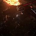 Kurtzman: A Discovery második évada nem a klingon háborúról fog szólni