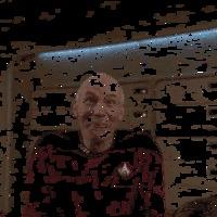 Ajándék Borgnak ne nézd a fonák!