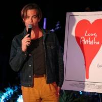 Anton Yelchinre emlékeznek a Kelvin filmek színészei