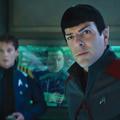 Star Trek a tévében – január