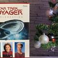 Voyager ünnep 248 oldalon