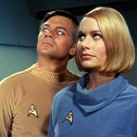 Gary Lockwood siralmasat tévedett a Star Trek jövőjével kapcsolatban