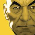Dupla epizóddal nyit az új Picard-sorozat