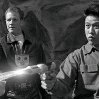 Proton kapitány felélesztésén gondolkodnak a Voyager színészei
