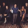 Harminc évnyi TNG a Las Vegas-i színpadon