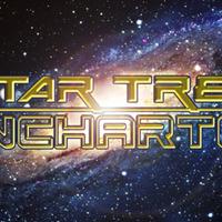 Új Star Trek- sorozatot hozhat a fél évszázados múlt