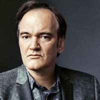Tarantino Star Trek mozija egy Ponyvaregény lesz az űrben?