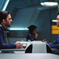Star Trek: Discovery – 1x7 epizódleírás