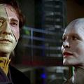 Januárban is lesz Star Trek a tévében!