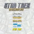 Mennyibe kerülne ma egy régebbi Star Trek epizód?
