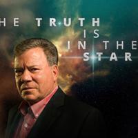 Az igazság a csillagokban van