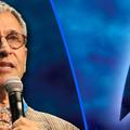 Nicholas Meyer az új sorozatról és a Star Trek jövőjéről