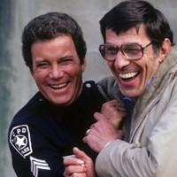 A Star Trek színészei a Star Treken túl