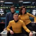 Végre önálló sorozatot kap Pike kapitány és legénysége