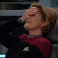Nem unják a Voyager ötödik évadát a Sony csatornái