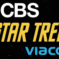 Itt a ViacomCBS - újra egyesült utakon a Star Trek