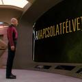 Star Trek a tévében – A Kapcsolatfelvétel Napja
