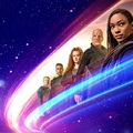 Befejeződött a Star Trek: Discovery harmadik évada