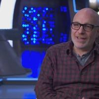 A Discovery készítői az első évad fináléjáról