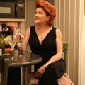 Kate Mulgrew: