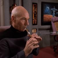 Művészet a Star Trek TNG-ben