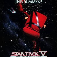 Miért tettek biztonsági öveket a székekre a mozikban 1989 nyarán?