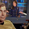 A Discovery-legénység kedvenc Star Trek pillanatai