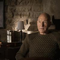 Star Trek: Picard – foghíjas előzmények