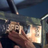 Attila öt kedvenc Star Trek filmje
