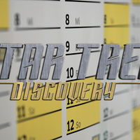 Mit tudunk eddig a Star Trek: Discovery-ről