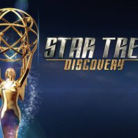 Két Emmy jelölést kapott a Discovery – a CBS többet remélt