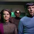 Impulzus Napló - Az Enterprise incidens