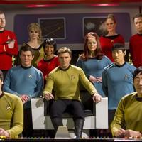 A legjelentősebb Star Trek rajongói sorozatok