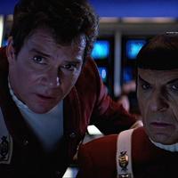 Minden Star Trek film képernyőre kerül a következő egy hónapban