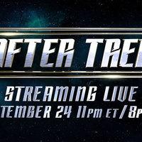 Új nevet kapott a Star Trek: Discovery kibeszélőshowja