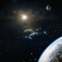 Vissza az alapelvekhez – véget ért a Discovery első szezonja