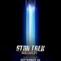 Star Trek: Discovery premier: indokolt volt a halogatás