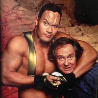 Rick Berman büszke azokra, akik a Star Trekben kezdték a karrierjüket